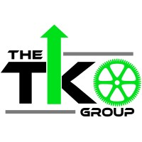 The TKO Group